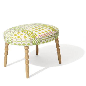 Hocker Martha