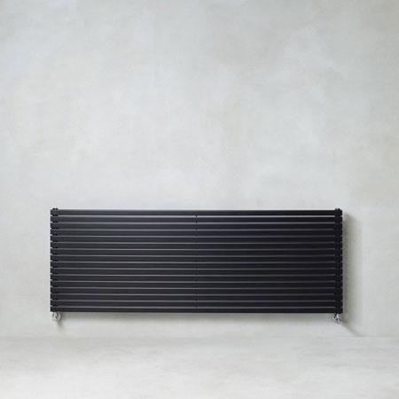 Radiatore Cardellino