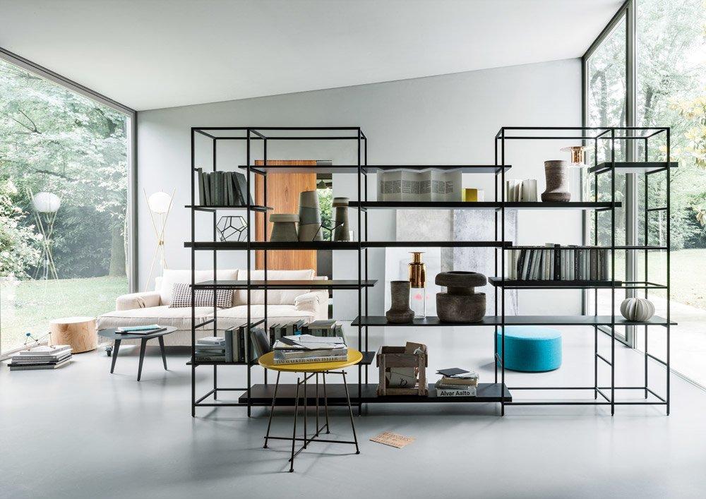 lema regale und b cherschr nke regal plain designbest. Black Bedroom Furniture Sets. Home Design Ideas