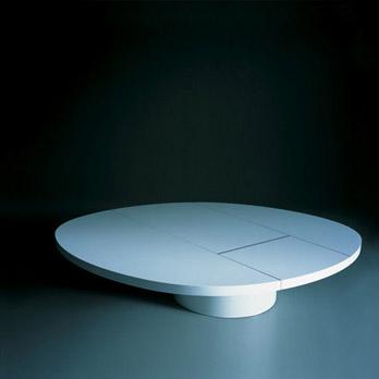 Desk Asymmetrical [b]