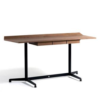 Desk T90