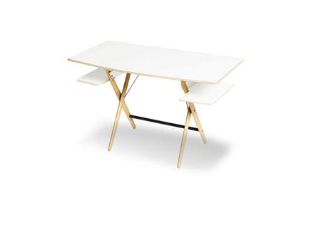 Schreibtisch Scrittarello