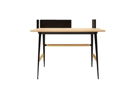Bureau Portable Atelier