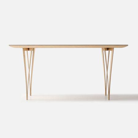 Desk Spanoto