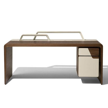 Bureau Alma