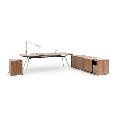 Desk Unitable