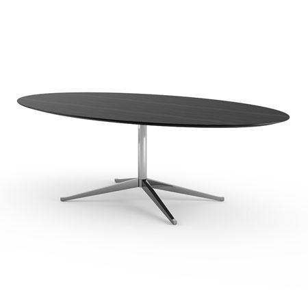 Desk Florence Knoll