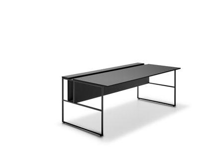 Desk 20.Venti