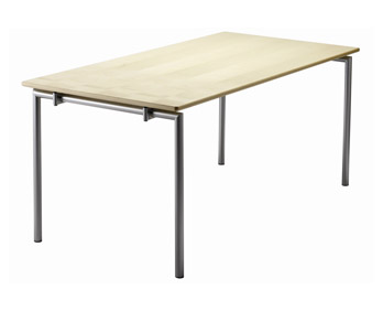 Tisch Flex
