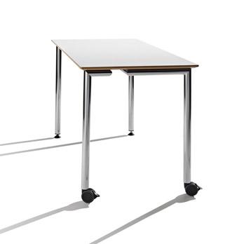 Schreibtisch Must