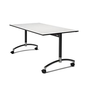 Schreibtisch Sharp