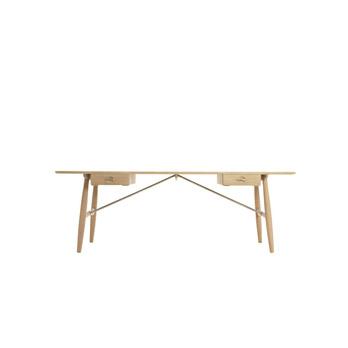 Desk pp571
