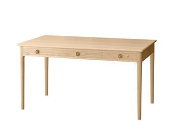 Desk pp305