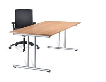 Schreibtisch Pars PR716