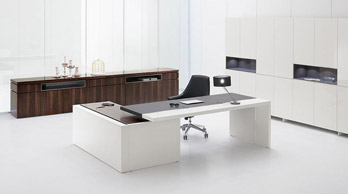 Desk Ar.tu