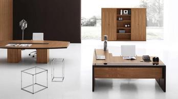 Desk Eko