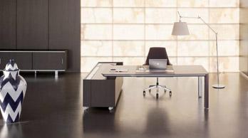 Desk Darch