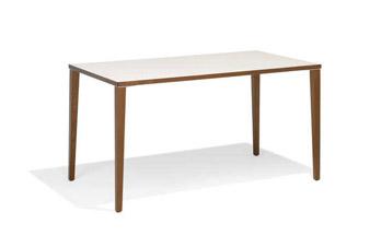 Tisch 1500 Luca