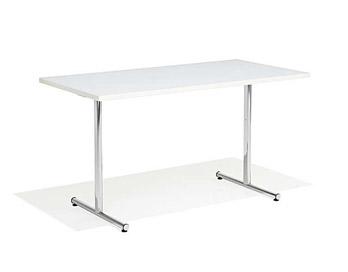 Schreibtisch 4000 Delgado