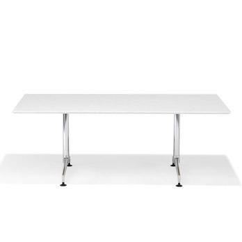 Schreibtisch 8400 Ona Desk