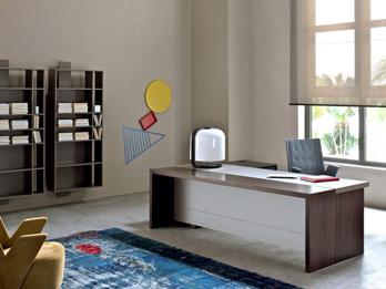 Schreibtisch San Marco