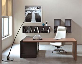 Schreibtisch San Polo