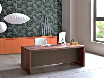 Schreibtisch Campiello