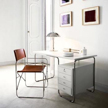 Schreibtisch Comacina
