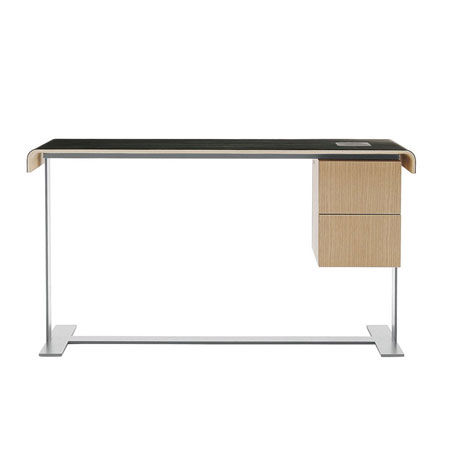 Desk Eileen