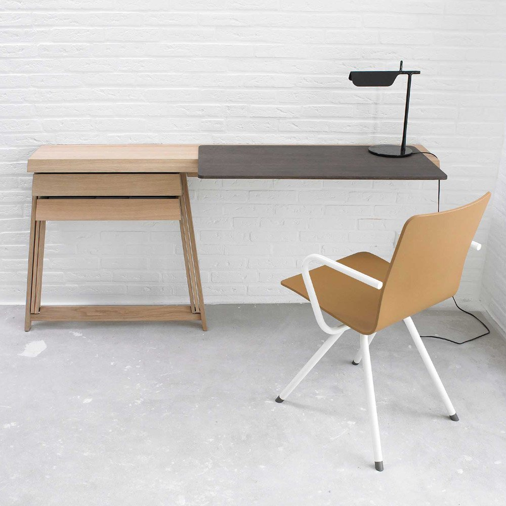 Chairs chair reset by arco for Sedie design north america