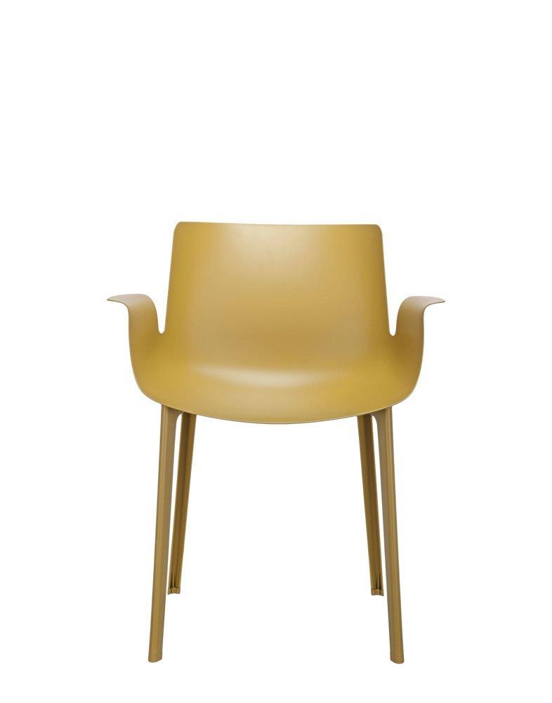 catalogue chaise piuma kartell designbest. Black Bedroom Furniture Sets. Home Design Ideas