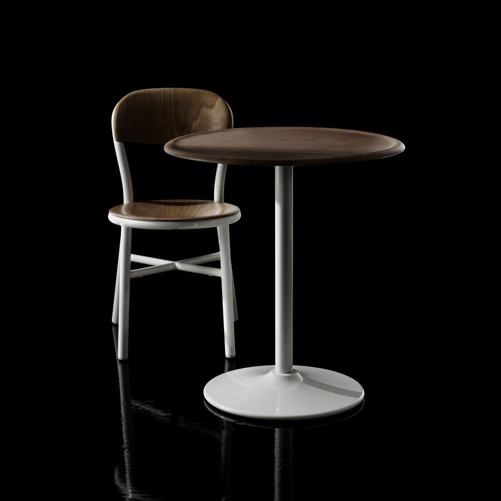 Sedia Pipe Chair