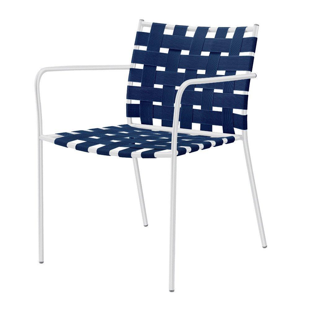 Alias Stühle Stuhl Tagliatelle