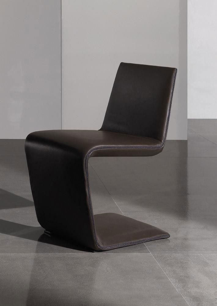 Minotti st hle stuhl phillips designbest for Designbest outlet