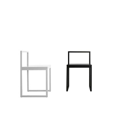 Chair Fronzoni '64