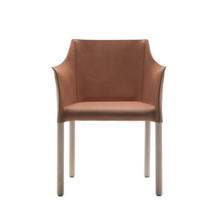 Sedia Cap Chair
