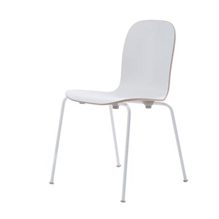 Sedia Lounge Chair