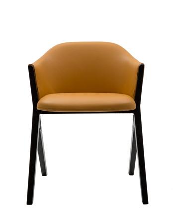 Stuhl M10