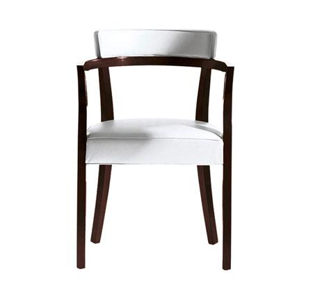 Chair Neoz