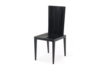 Chair Jenette