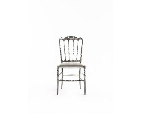 Sedia  Kadrega