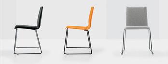 Stuhl Wiel