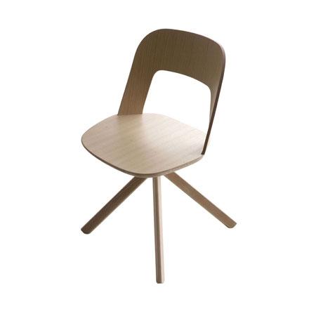 Chair Arco