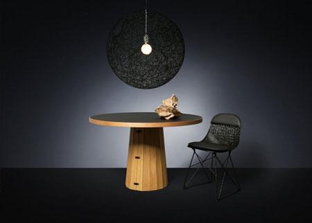 Chair Carbon