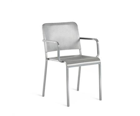 Chaise 20-06