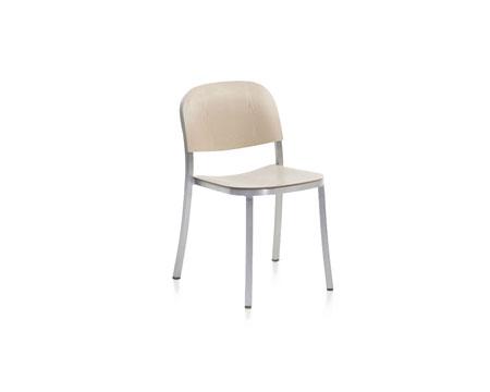 Stuhl 1 Inch