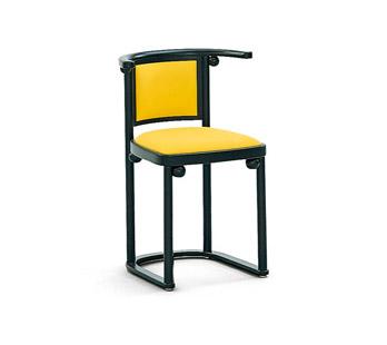 Chaise Fledermaus
