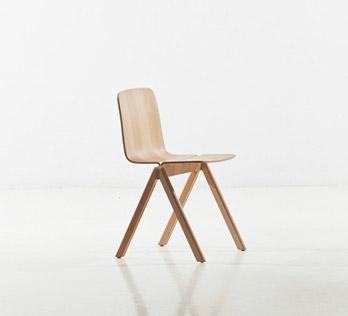 Chair Copenhague