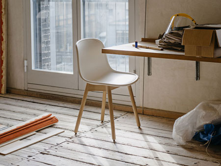 Chair Neu 13