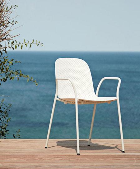 Chair 13Eighty